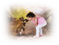 Kaz_Creations Paysage Scenery Child Girl