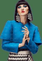 woman bp