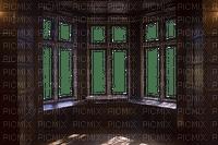 Chambre.fenêtre.Victoriabea