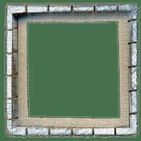 frame,cadre,brick, deko, Orabel