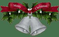 Kaz_Creations Christmas Deco Text