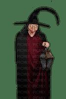 Halloween.Sorcière.Witch.Strega.Bruja.lantern.lanterne.Farol.Victoriabea