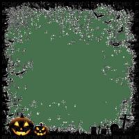 frame cadre rahmen black gothic halloween