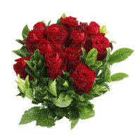 Kaz_Creations Deco Flowers Roses Flower Rose