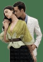 couple lovers pair man homme valentine valentin femme woman frau