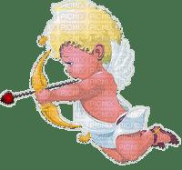 Cupid.Cupidon.Ange.Victoriabea