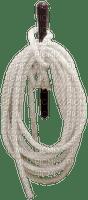 Rope.Corde.Mer.Sea.Victoriabea