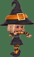 Kaz_Creations Halloween Deco  Dolls