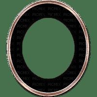 frame ivk cadre