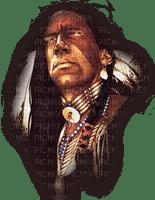 Kaz_Creations Native Indian