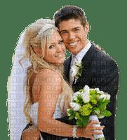 wedding couple mariage