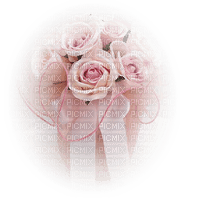 Kaz_Creations Wedding Day Deco Flowers