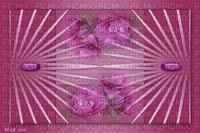 bg-background--pink--rosa--flowers--blommor