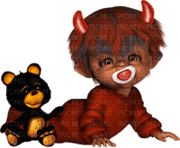 Kaz_Creations Halloween Deco Dolls