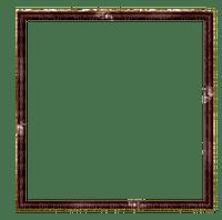 Cadre.Frame.Brown.marron.Victoriabea