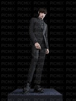 image encre homme fashion edited by me