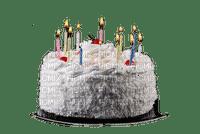 Cake-Torta.Victoriabea