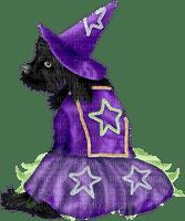Kaz_Creations Dogs Dog Pup 🐶 Halloween