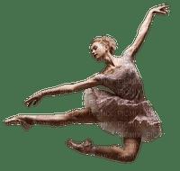 ballerina bp