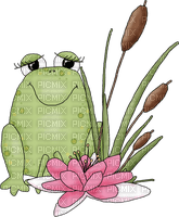 Kaz_Creations Frogs Frog