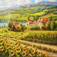 Tournesols Automne Herbst Sonnenblumen sunflowers autumn