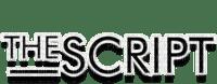 The Script logo