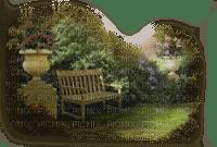 jardin  dubravka4