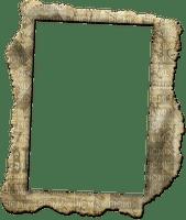 cadre carte decoration décoration smiraikun smkstan6 smkstancadre