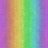 image encre couleur anniversaire mariage texture arc en ciel edited by me