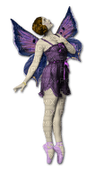 Kaz_Creations Fairy Ballet Dancer