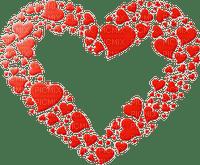 heart valentine coeur