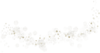 Fleurs blanches.Flowers.Cadre.Frame.Victoriabea
