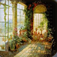 jardin  habitacion  dubravka4