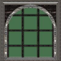 window fenster fenêtre fenetre room raum chambre zimmer tube steel silver deco