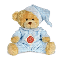 Teddy Bear.Toy.Jouet.peluche.sleep.Victoriabea