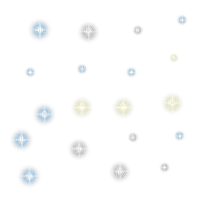 SPARKLE.TRANSPARENT.PNG