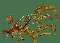 Autumn Beauty.Text.Branche.branch.deco.Victoriabea