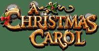 a christmas carol text