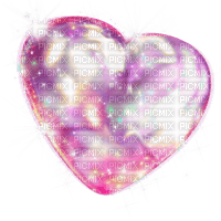Kaz_Creations Heart Hearts Love Valentine Valentines