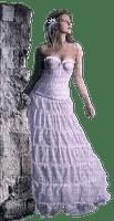 femme en blanc.Cheyenne63
