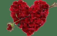 Love.Coeur.Heart.Valentine's day.Victoriabea