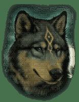 loup amérindien