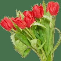 minou-red tulips-tulipes -rouge-tulipani rossi-röda tulpaner-flowers-deco