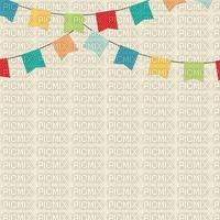 multicolore image encre couleur  anniversaire effet à pois texture mariage cadre carnaval edited by me