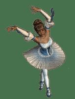 Kaz_Creations Ballerina Ballet