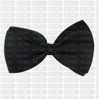 noeud noir
