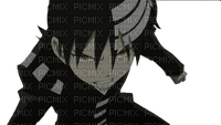 Death The Kid {Soul Eater} {SEXYAH}