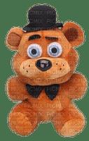 toy kid bear doll plush