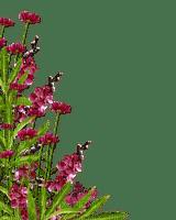 fle fleure