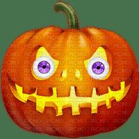 pumpkin citrouille kürbis   deco tube  halloween